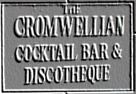 The Cromwellian Club