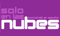 Syd Barrett en Español