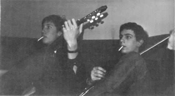 2 Rogers (1965)