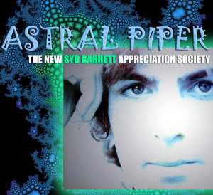 Astral Piper