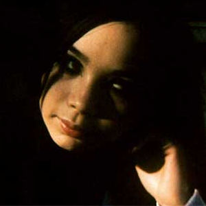 Syd's Dark Lady