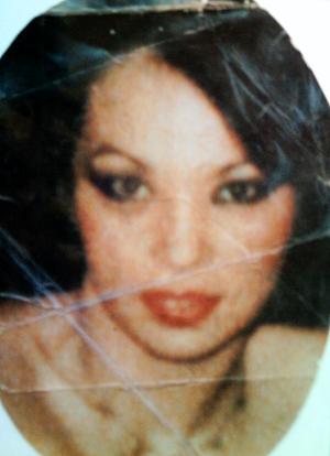 Iggy, Seventies
