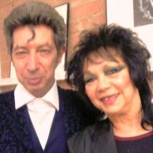 Duggie & Iggy (2011)