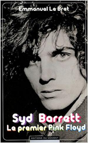 Le premier Pink Floyd