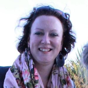 Eva Wijkniet