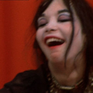 Iggy Rose, ca. 1975.