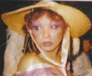 Wedding Bells 1978