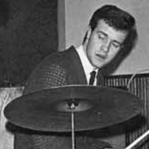 Clive Welham