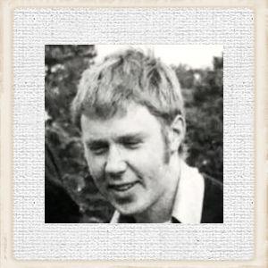 Lee Wood (60s)