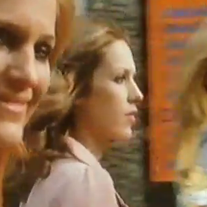 Lindsay Corner, 1969