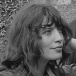 Jacquetta Eliot, nee: Jacquetta Lampson.