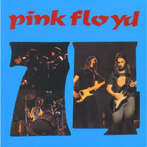 1974 bootleg