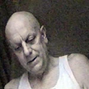 Barrett in 2002