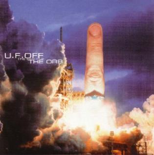 U.F.Off