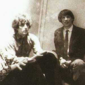 Barrett & Jenner (67-ish)