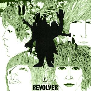 Revolver-Piper mash-up?