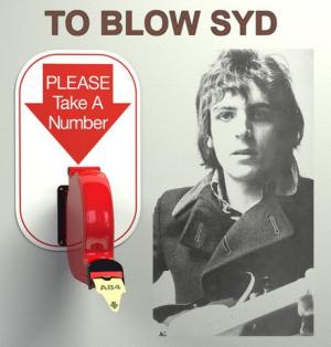 Blow Syd