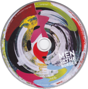Jumpstart (CD graphics)