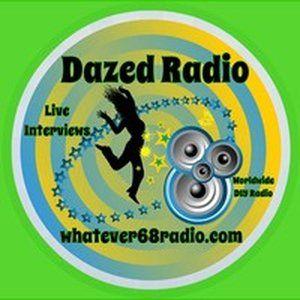 Dazed Radio