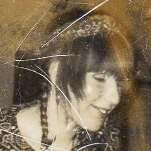 Margaretta Barclay.