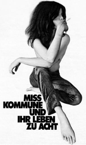 Miss Kommune