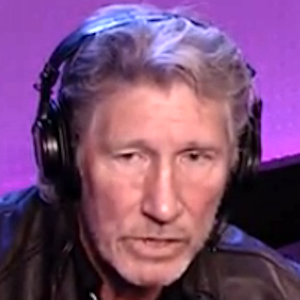 Roger Waters (2012)