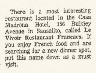 San Mateo Times 1963-06-28