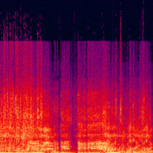 the 16 Khz cut