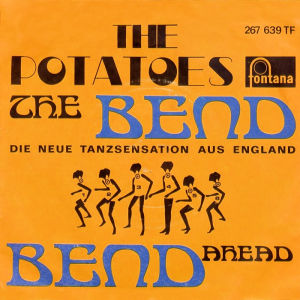 The Bend (The Potatoes)