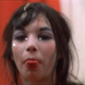Iggy Rose, mid-70s